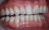 dentistry london