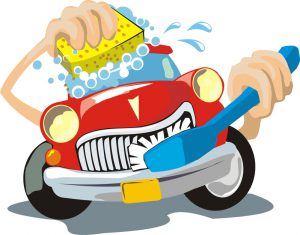 Tooth Car Service
