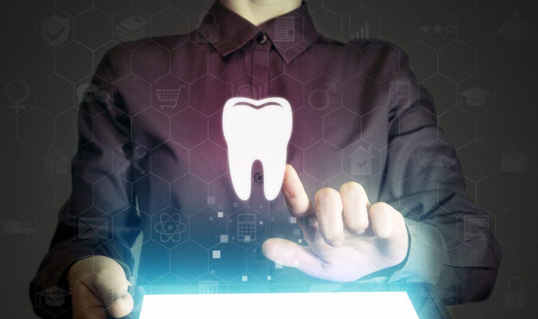 Dentistry in the age of coronavirus